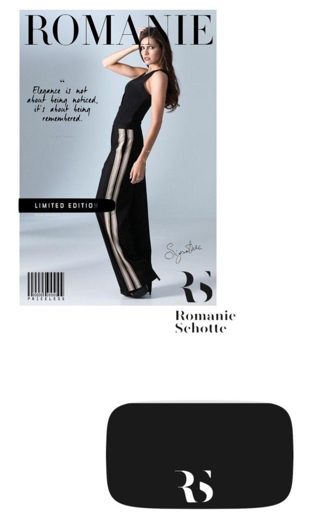 """""""Buisiness cards"""" by romaniesss on Polyvore featuring mode"""