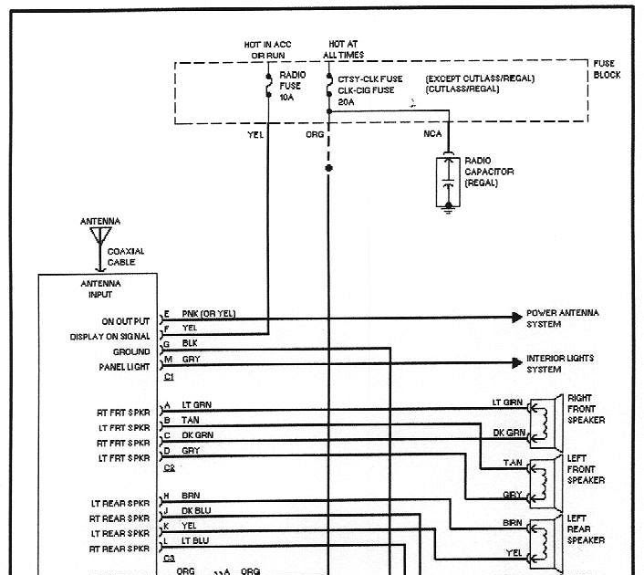 77 Fresh Delphi Dea500 Radio Wiring Diagram Car Radio Installation Garnishing Comprise Of Harness Adapters Leads Fascia A Electronic Schematics Delphi Radio