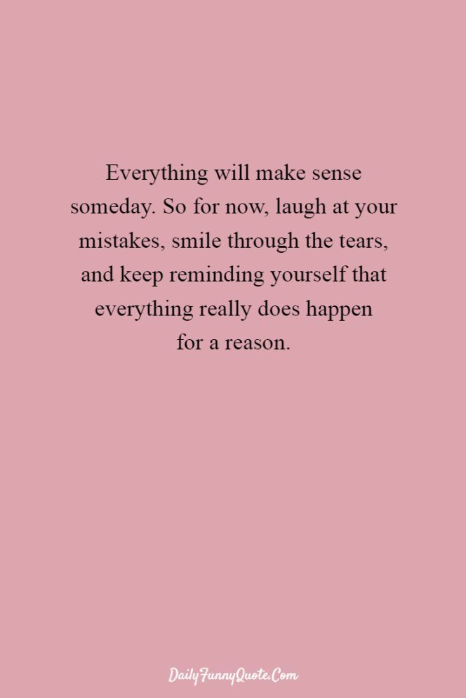 76 Motivational And Inspirational Quotes And Happi…