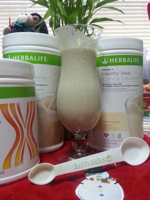 http://nutribelleza.com/. Los batidos sustitutos de comidas eliminan las conjeturas inherentes al control de las porciones y las calorías, y suministran ingredientes saludables y un sabor excepcional.