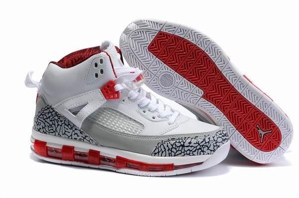 air jordan green glow, air jordan shoes and price, nike jordans hong kong on