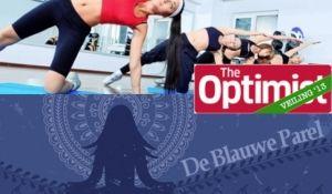 Bij de Blauwe Parel in Tilburg vloeien het beste uit de Westerse en Oosterse visies over gezondheid samen. De masseurs bekijken en behandelen vanuit Westerse visie specifieke klachten, vanuit de Oosterse holistische visie kijken ze naar de oorzaak van die klachten en proberen ze klachten in de toekomst te voorkomen. Blauwe Parel biedt verschillende massages aan, welke massage past het beste bij jou?