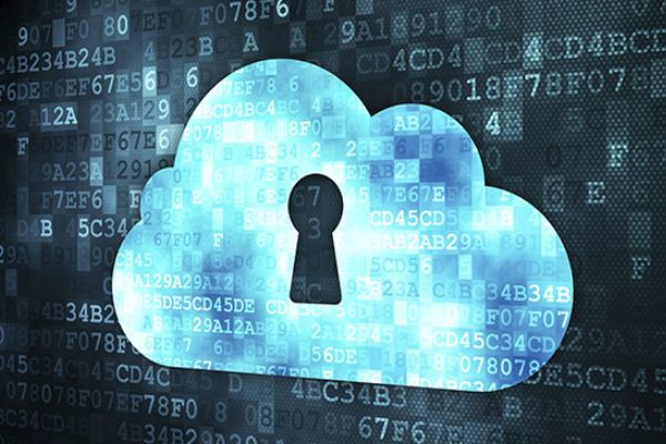 Easily set up a private cloud for your business in 3 steps