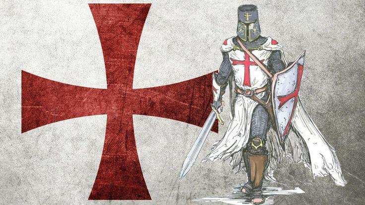 Songs of Templars