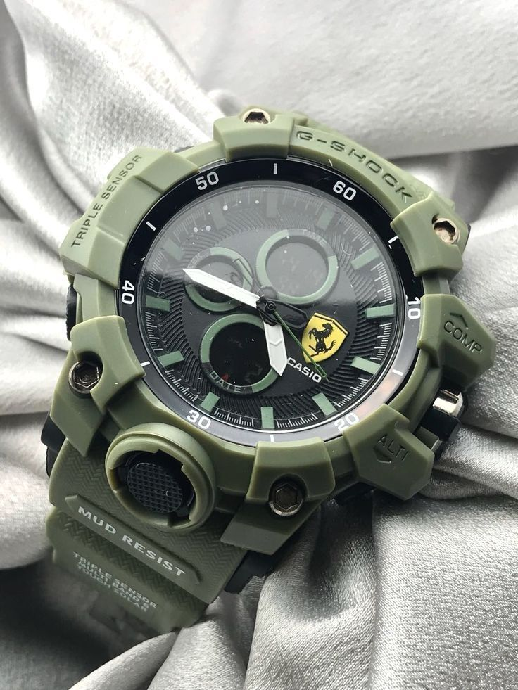Casio G Shock Watch For Men S 2nd Copy Free Shipping And Brand Box Casio G Shock Watches G Shock Watches Mens Mens Watches Casio