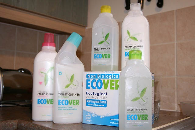 #Green cleaning products   Feel free to share, post, and re-pin!