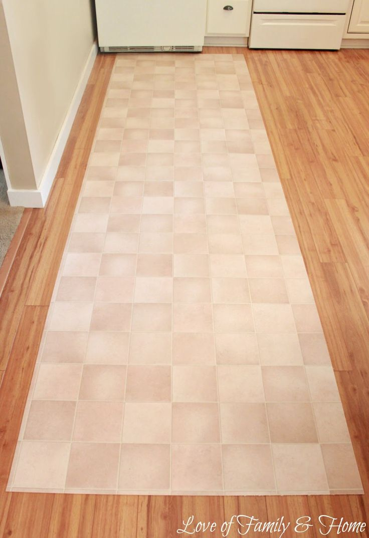 29 best piso combinado madera images on pinterest floors for Best paint for linoleum floors