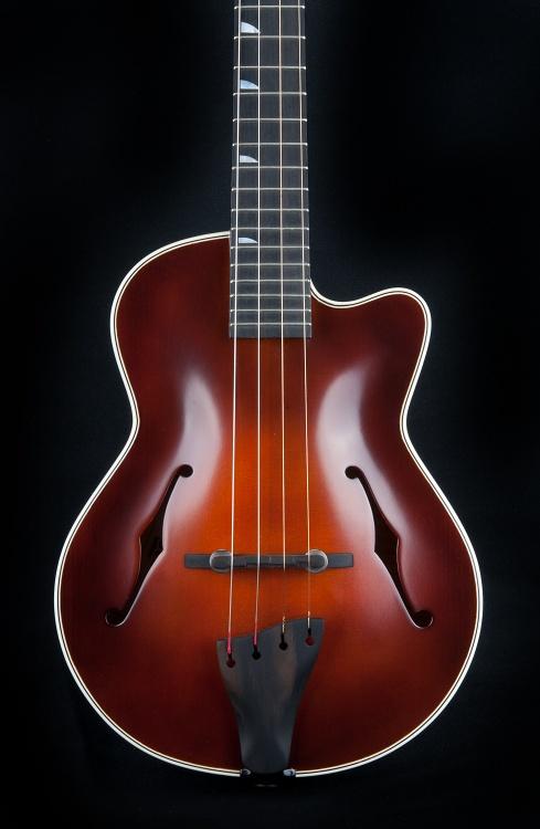 """Ukulele Jazz model   SIZE=""""3""""] http://cgi.ebay.com/ws/eBayISAPI.dll?ViewItem ..."""