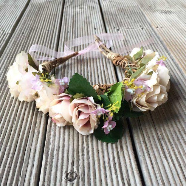 Flower_Crown-Designer-Vintage_Rose_Pink-20016_04