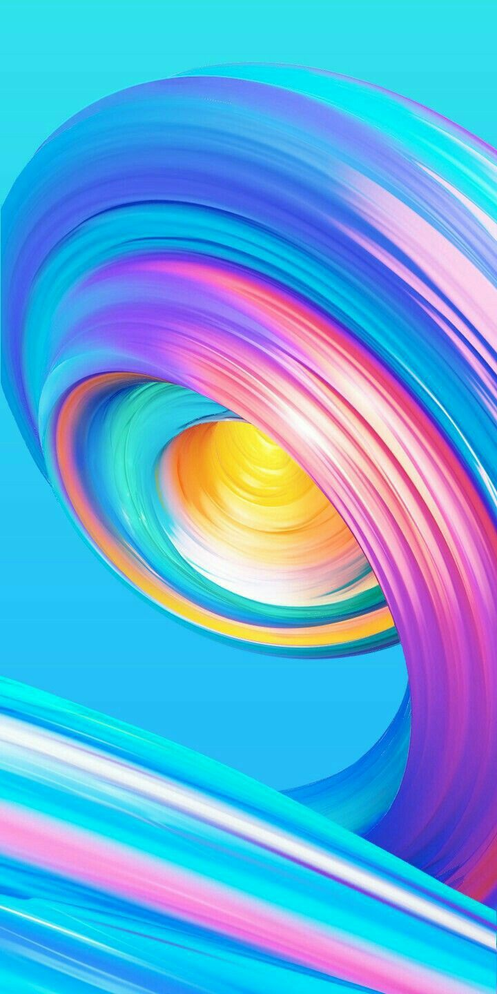 Abstract HD Wallpapers 598345500473585406 1