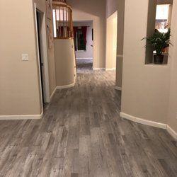 Best Of Flooring Liquidators Warehouse Modesto California And Description In 2020 Flooring Liquidators Flooring Modesto