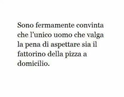 Top 421 best Frasi che mi fanno piangere dal ridere images on Pinterest GW58