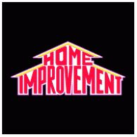 Home Improvement Logos Free - info on paying for home improvements - grants-gov.net
