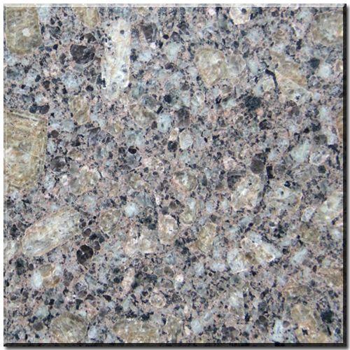 Roman Gold,gold granite,granite tiles,granite color,Newstar granite stone   http://www.stone-export.com/Granite_Color/Chinese_Granite_Color/Granite_Color_Chinese_Granite_Color_7918.html