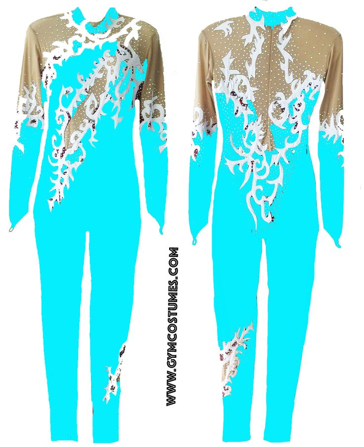 Vaulting suit, Acrobatics suit , Voltigieranzug, Akrobatikanzug , Luftakrobatik, Circusanzug ----------------------------- www.gymcostumes.com