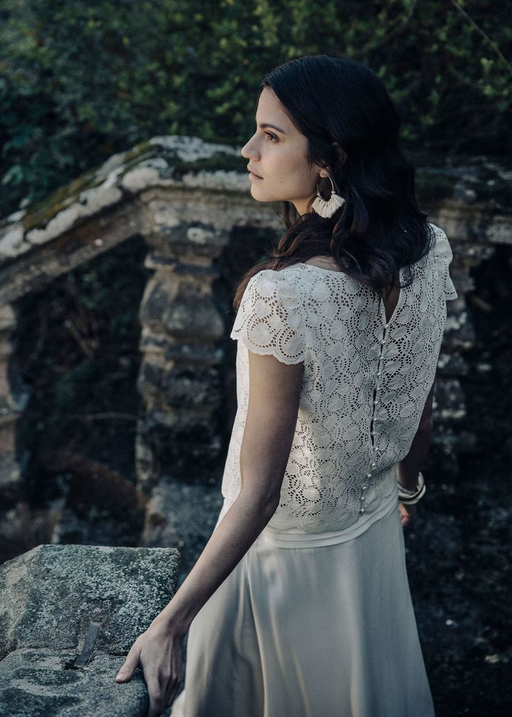 3 Chic Designers That Make Affordable, Inexpensive Wedding Dresses