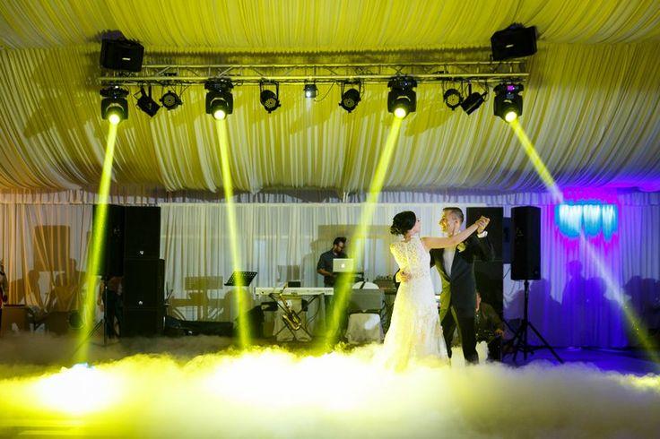 Fotografii de nunta - Targu Jiu - Anna Events