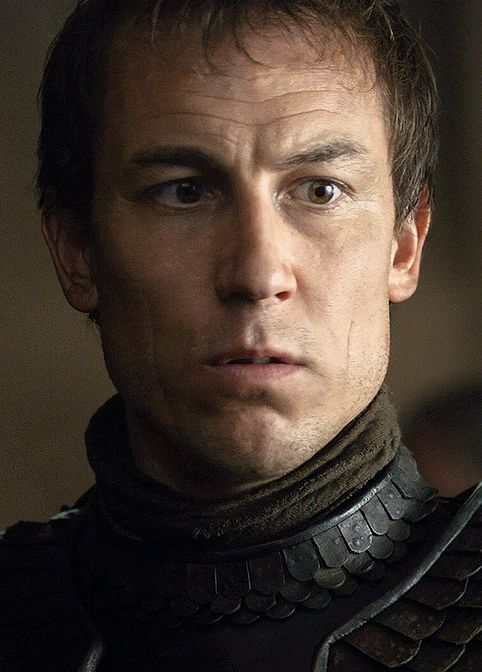 edmure tully - photo #12