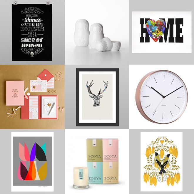 Mothers-Day-Art-Prints-Gift-Guide See: http://nzartprints.co.nz/category/nz-designer-gift-guides/page/2/
