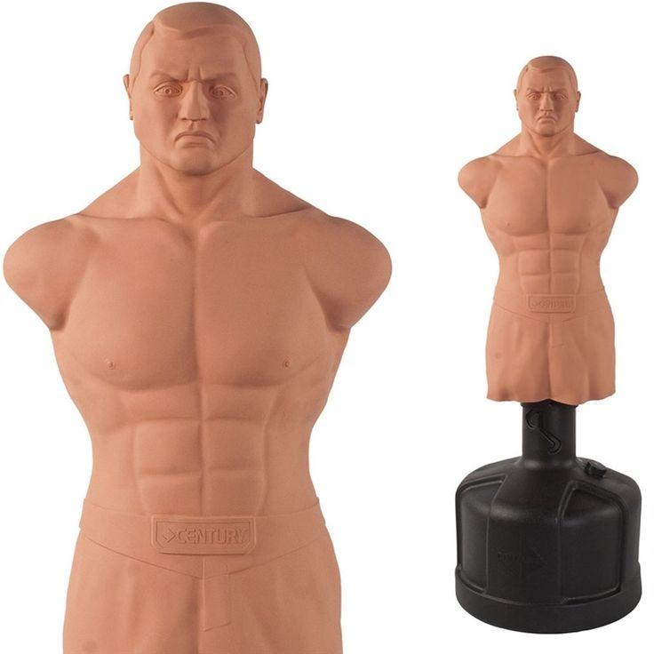 Century BOB freestanding punch bag (3 sizes)