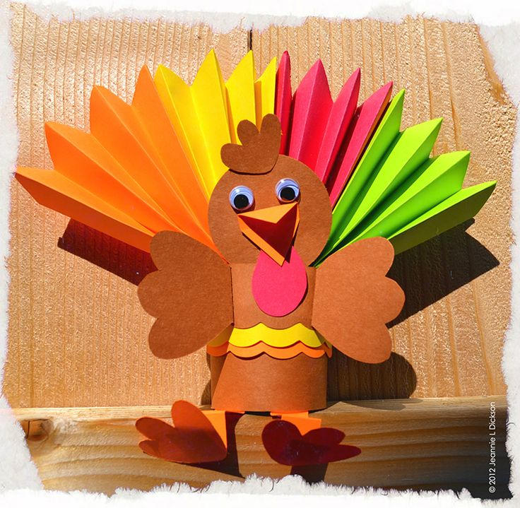 toilet paper roll turkey 3721 best toilet paper rolls images on toilet 5611