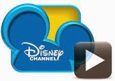 Disney Channel en vivo - rcn,en,vivo,caracol,directv,sport,foxsport,online,venus,animal,planet,television,