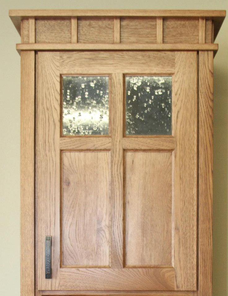 Glass Cabinet Door Styles 195 best kitchen remodel images on pinterest | craftsman interior