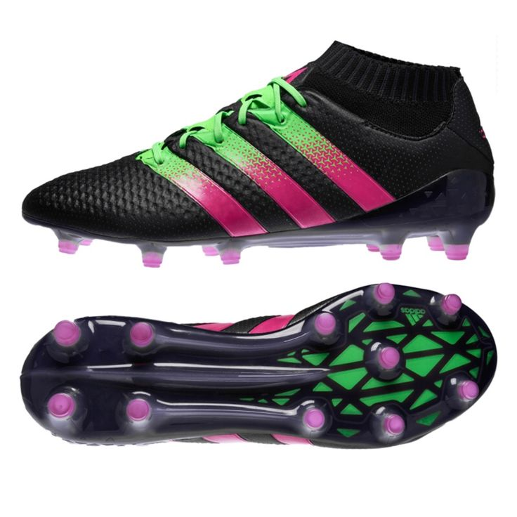 finest selection 2b8b7 aec37 17 Best ideas about Adidas Football Cleats on Pinterest   Football boots, Adidas  football and Soccer shoes