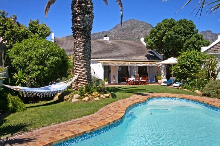 Beautifulescape SA Accomodation, Cape Town