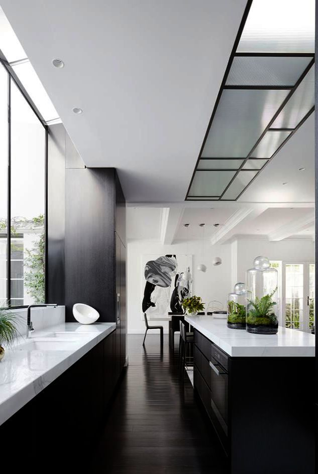 Kitchen Remodel Interior Design Process Nor Renovation Contractors Leduc Per Interior Design Modern Kitchen Design Neutral Kitchen Designs White Kitchen Design