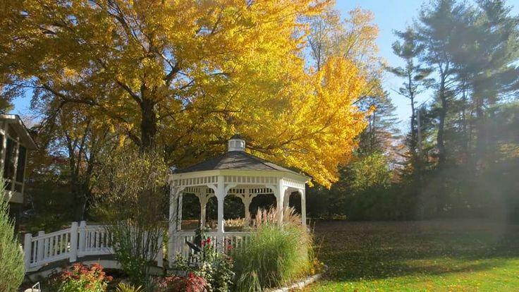 Rosemont Pennsylvania