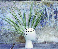 Interesting vase:))