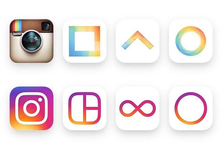 Old-Instagram-Logo-VS-New-Logo