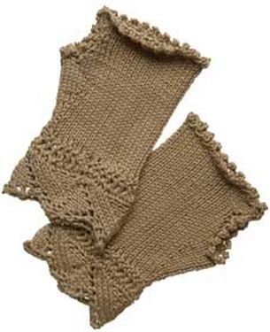 Free Crochet Pattern Opera Gloves : 194 best images about Knit fingerless mittens/gloves (lace ...