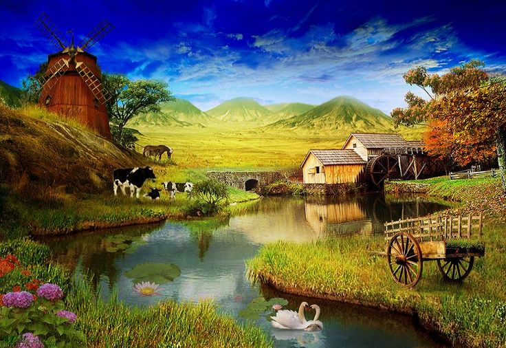 200 best wallpapers for me images on pinterest hd wallpaper pictures of farm hd wallpapers of nature for desktop free download take full hd voltagebd Gallery