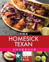 Tacos al carbon | Homesick Texan
