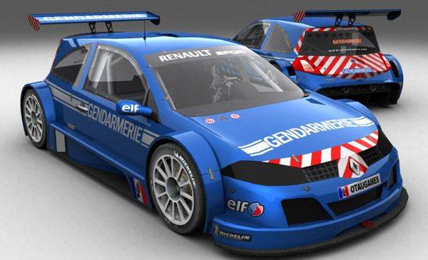 megane-rs-gendarmerie-2                                                       …