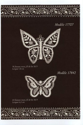 Mariposas - heli - Веб-альбомы Picasa