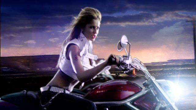 448 Best Music Video Mode billeder på Pinterest Music-8289