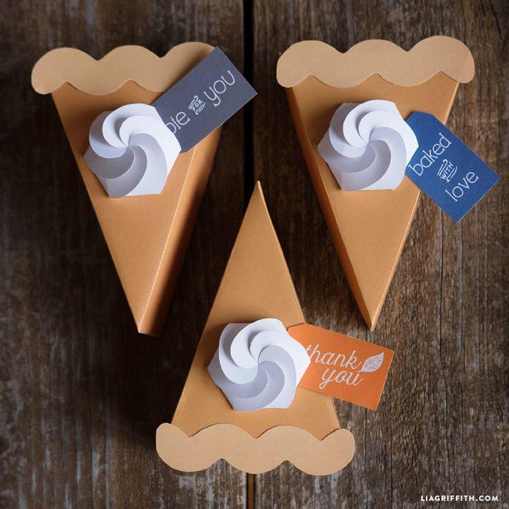 Best 25+ Fall dinner parties ideas on Pinterest | Occasion dinner ...