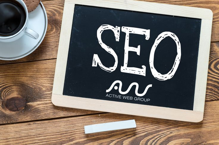 Can you #benefit from more #exposure? Increase #visibility with a free #SEO analysis from our experts! Sign up in our bio #longisland #ny #digital #marketing #agency #agencylife #search #engine #optimization #business #results #profits #roi #success