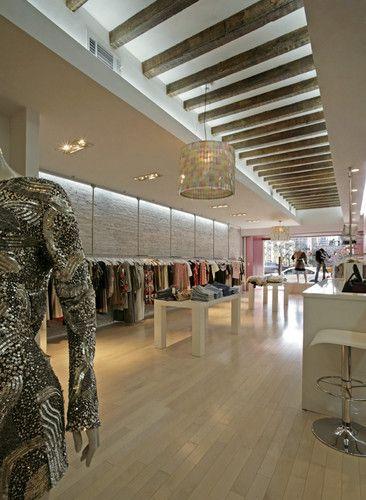 ideas shops retail design ideas retail stores design retail design