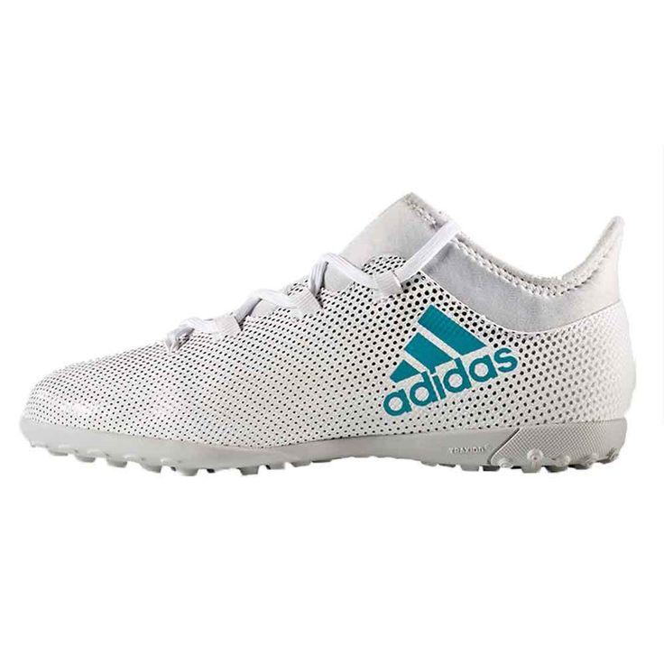 Adidas X TANGO 17.3 TURF BOOTS - CG3731
