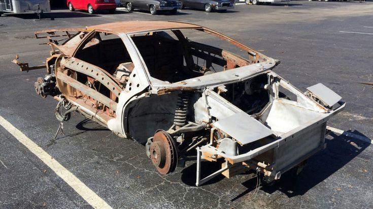 Cheap Lamborghini Diablo Anyone? - http://barnfinds.com/cheap-lamborghini-diablo-anyone/