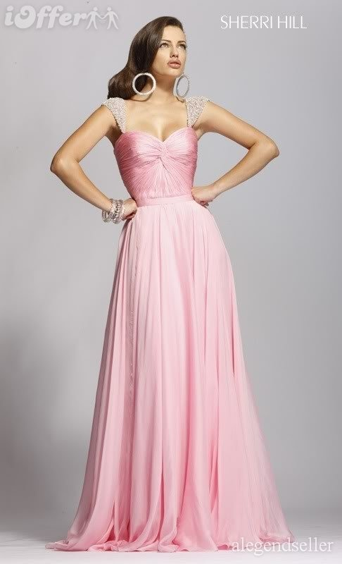 37 best Dresses to wear to my sisters XV images on Pinterest ...