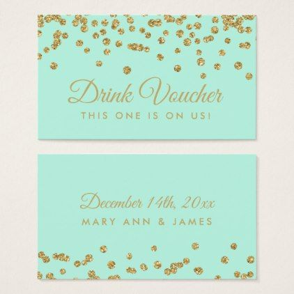 Best 25+ Wedding vouchers ideas on Pinterest Wedding favours to - blank voucher