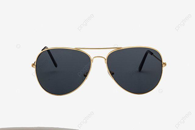 Sunglasses Clipart Fashion Glasses Fashioned Picture Frames Glass Frames Big Sunglas In 2021 Black And White Background Black Sunglasses Men Black Background Wallpaper