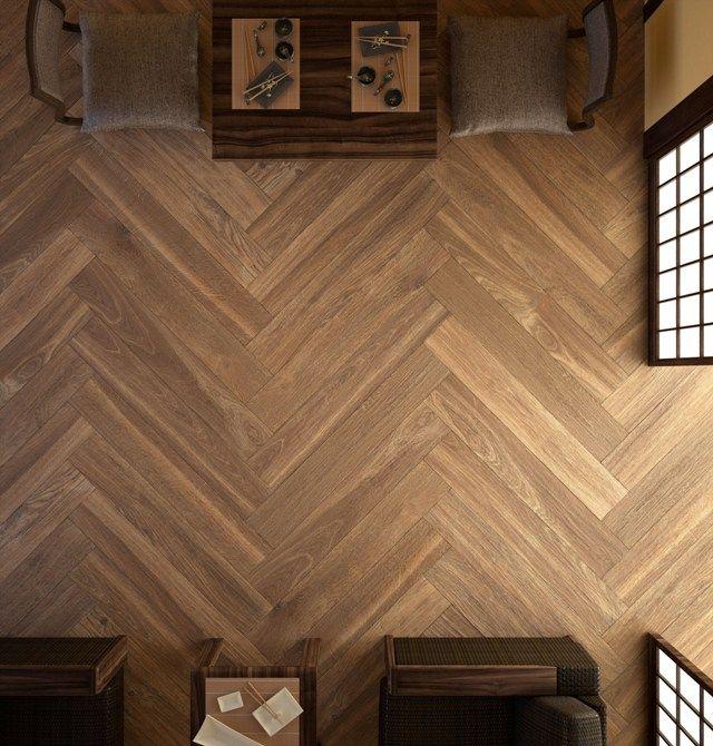 M s de 1000 ideas sobre pisos imitacion madera en pinterest interceramic revestimiento de - Suelo imitacion parquet ...