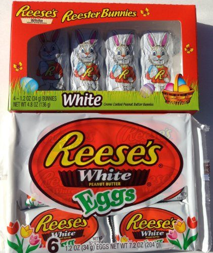 Easter Bunny Reese S Egg Cars: 310 Best Images About #Easter On Pinterest