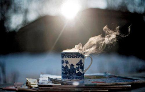 -Hot Teas, Ears Mornings, Winter, Hot Coffee, Early Mornings, Cold Day, Mornings Coffee, Hot Drinks, Cups Of Coffee